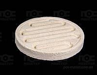 3D-форма для керамики