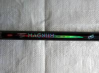 Спиннинг Flagman Magnum Tele MR390A 3.9м, фото 1