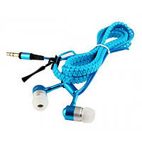 Наушники вакуумные 2501SL-2504SL (mobile phone earphone)