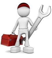 Продажа установка сервисное обслуживание ремонт стоматологического и зуботехнического оборудования