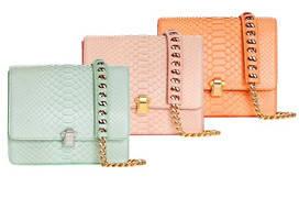Женские сумки и сумочки оптом