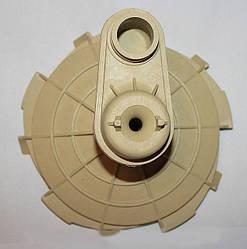 Диффузоры с трубкой Вентури