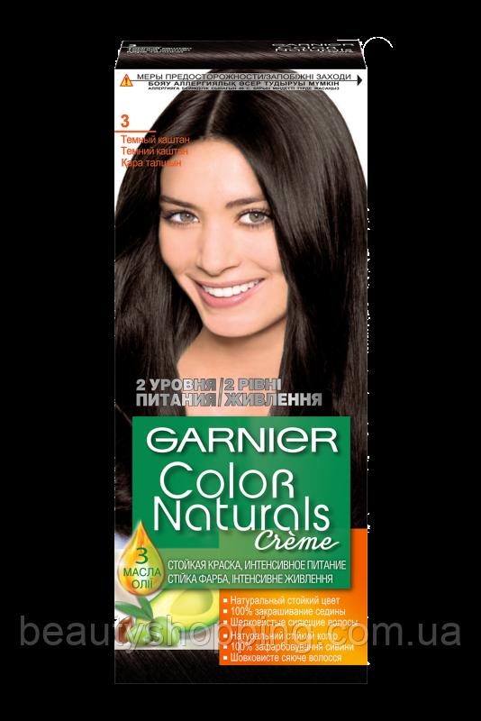 морозный каштан краска для волос фото