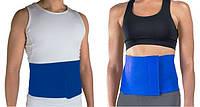 Неопреновый пояс для похудения Thigh Universal Waist Belt (Юниверсал Вейст Белт)