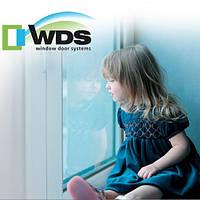 Окна WDS(ВДС)Боярка.Заказ окон в Боярке (044)578-20-79