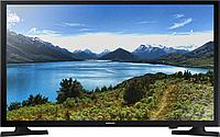 Телевизор самсунг Samsung UE-32J4000 AKXUA