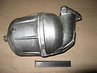 Фильтр масляный центробежный ЯМЗ  236-1028010