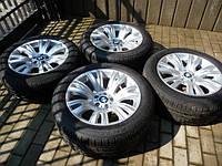 """Диски 19"""" BMW X5 E70  (style 223 m)"""
