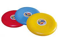 """Игрушка """"Летающая тарелка"""" Технок 2131, 3 цвета"""