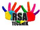 RSA-Technik