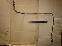 Трубка подвода масла турбокомпрессора (пр-во ЯМЗ)  238Ф-1118220