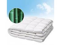 Одеяло Le Vele  бамбук-сатин 2 2