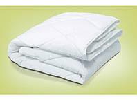 Одеяло нанофайбер Le Vele Cotton 2*2