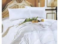 Антиаллергенное одеяло Dophia 4 сезона евро размер