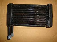 Радиатор отопителя МАЗ 500