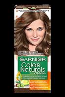 Краска для волос Garnier Color Naturals 6 Лесной орех
