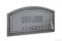 Дверки чугунные DCH1