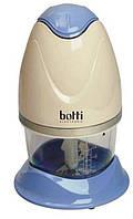 Чоппер botti BW-6317, Италия