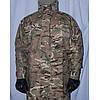 Куртка MTP GoreTex