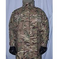 Куртка MTP GoreTex, фото 1