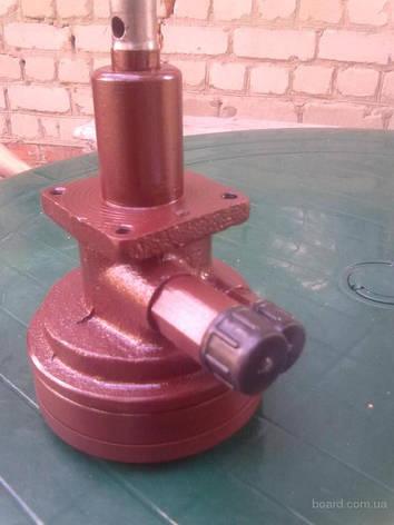 Насос-дозатор НИВА (К-700) ГА-36000А, фото 2
