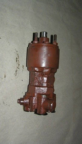 Насос-дозатор НД-80 (ДОН), фото 2