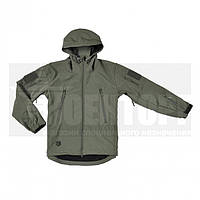 Куртка Tactical Softshell G4 Olive