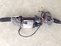 Рулевая рейка электро VW Caddy 04-09