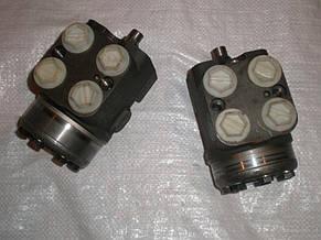Насос-дозатор Danfoss Orsta Lifum-100 (ЮМЗ, Т40, Т25), фото 2