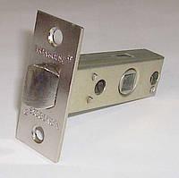 Защелка межкомнатная Mongoose 911-45 NP