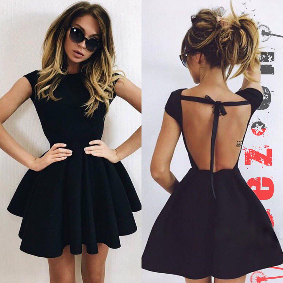 Купить платье украина от производителя в розницу одесса