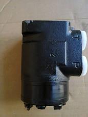 Насос-дозатор Danfoss Orsta Lifum-160 (МТЗ 80-82), фото 2