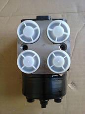 Насос-дозатор Danfoss Orsta Lifum-160 (МТЗ 80-82), фото 3