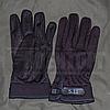 Перчатки 5.11 Full Finger ACM