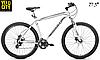 "Велосипед AVANTI CANYON 27,5"""