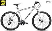 """Велосипед AVANTI CANYON 27,5"""" , фото 1"""