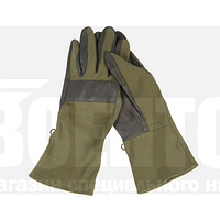 Перчатки Nomex