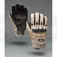 Перчатки Oakley TAN