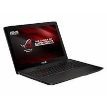 Ноутбук ASUS Rog GL552VW (GL552VW-XO169T), фото 2