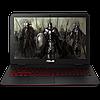 Ноутбук ASUS Rog GL552VW (GL552VW-XO169T)