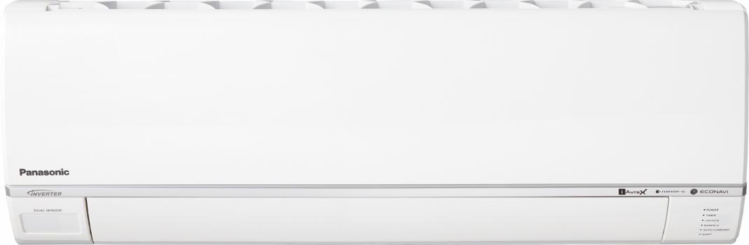 Кондиционер Panasonic CS/CU-Е24RKD Deluxe Inverter