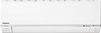 Кондиционер Panasonic CS/CU-Е12RKD Deluxe Inverter, фото 1