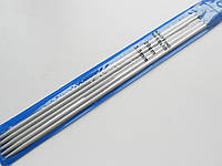 Спицы для вязания чулочные тефлоновые