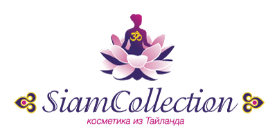 Siam Collection