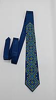 Українська краватка