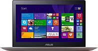 Ноутбук ASUS ZenBook UX303UА (UX303UA-R4049T)