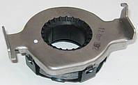 Пiдшипник вижимний Fiat Doblo 1,2 - 1,3 JTD - 1,9 JTD (2000-2012)