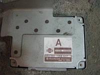Блок управления, 31036-AX600, Nissan Micra (Ниссан Микра)