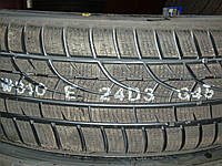 Шина 205/60R16 Hankook Winter i*cept evo W310    !!!!ЗИМА!!!!