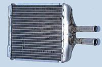 Радиатор печки  Daewoo Lanos/Sens